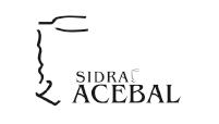 Sidra Acebal