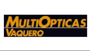 Multiópticas Vaquero