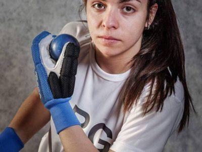 Julieta Fernández