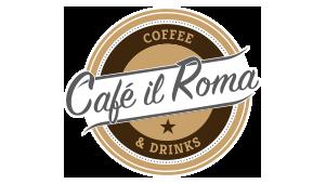 Cafe il Roma