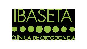 Clínica dental Ibaseta