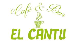 Café & Bar - El Cantu