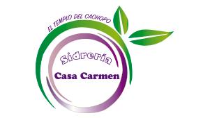 Sidrería Casa Carmen