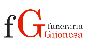 Funeraria Gijonesa