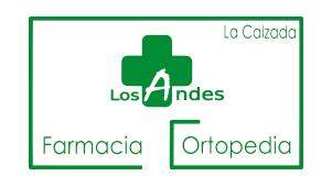 Farmacia Los Andes