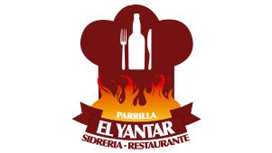 Parrilla El Yantar