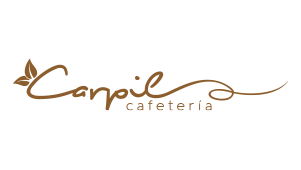 Cafetería Carpil