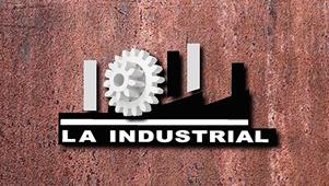 Café La Industrial